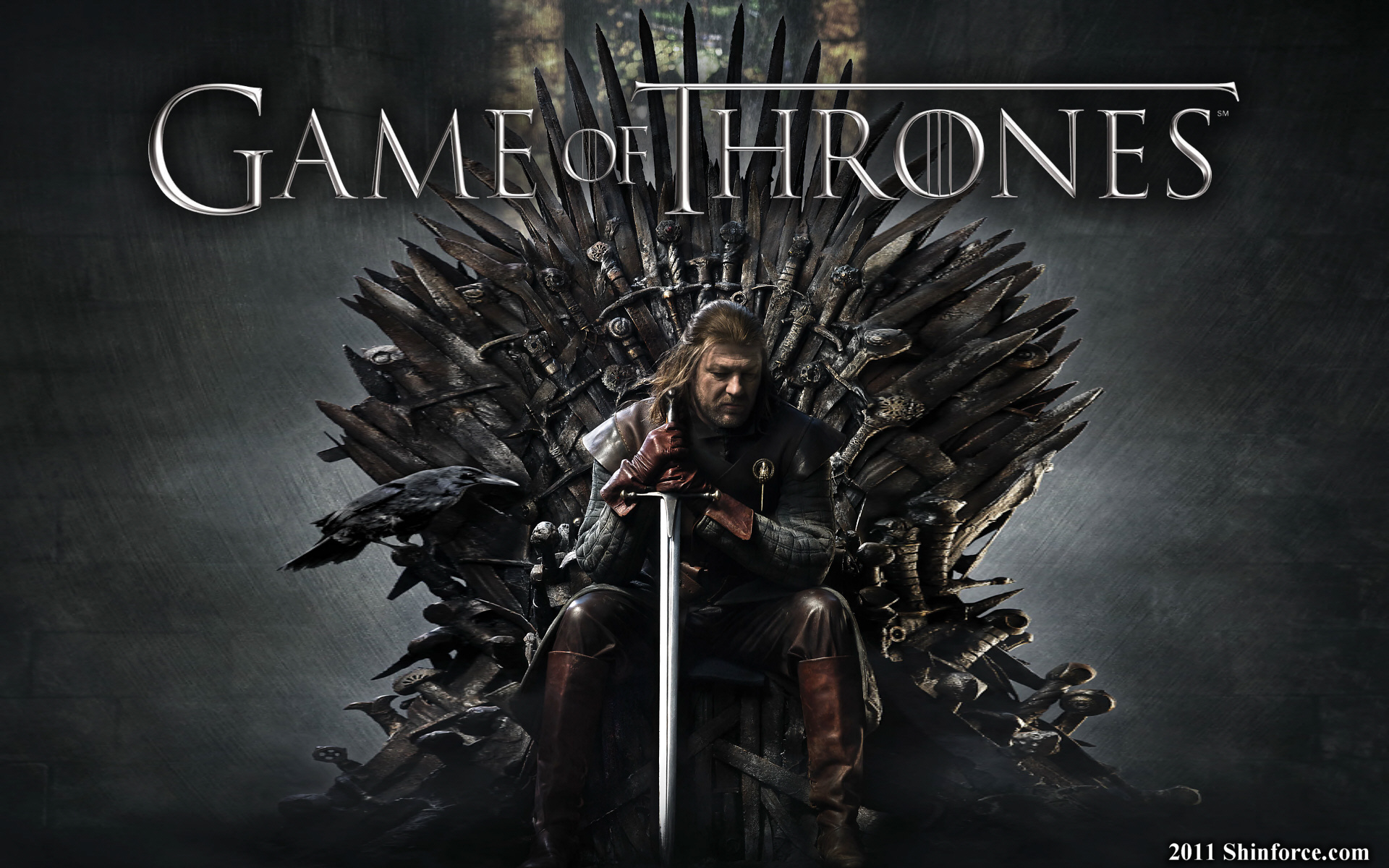 games of thrones staffel 2 download